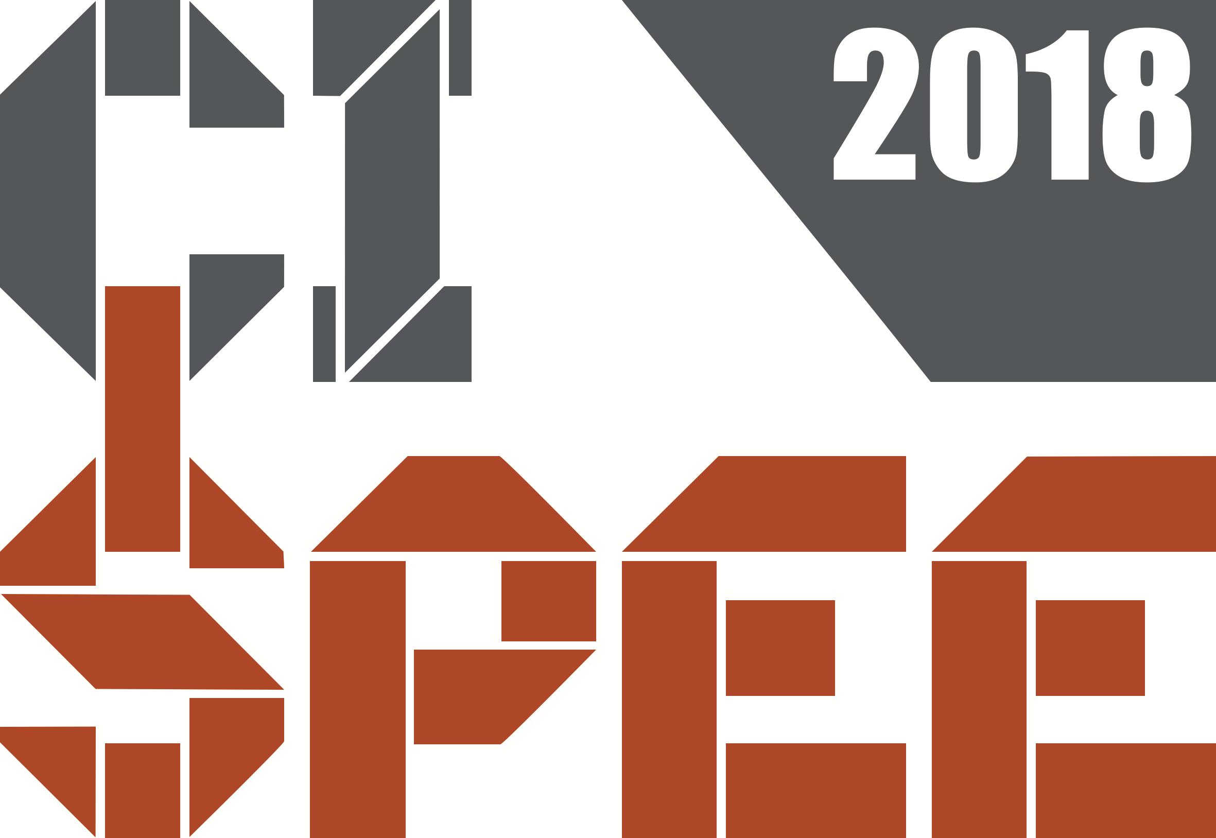 CISPEE 2018